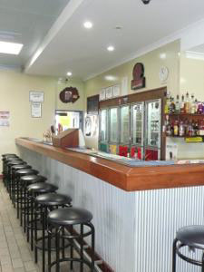 augusta hotel front bar opt