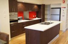 images/seine_bay_gallery/kitchen-opt.jpg
